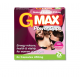 Gmax Power for women's Sex Drive