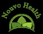 Nouvo Health